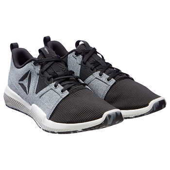 Costco: Reebok Mens Athletic Shoes for